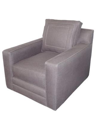 C9123 Della Chair
