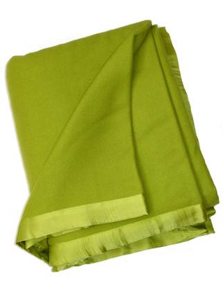 Cashmere Blanket Twill