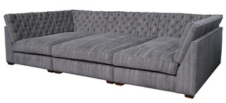 9926 Movietime Sectional