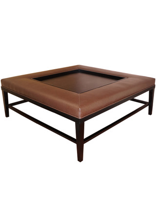 5239 Crestmont Coffee Table