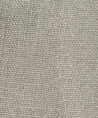 Slubby Linen Linen