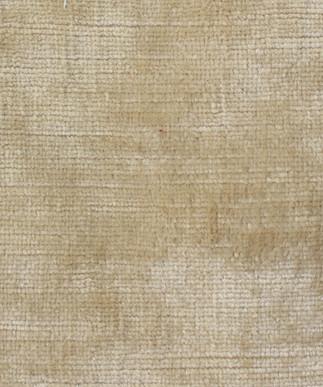 Umbria Sand