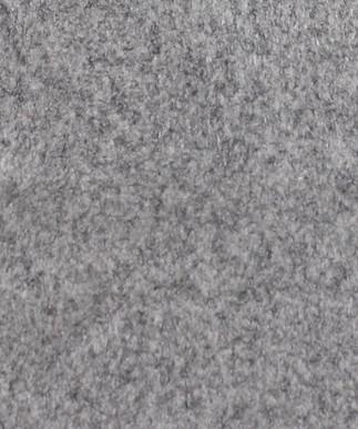 Flannelsuede Grey