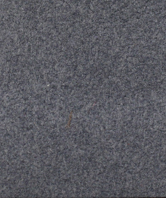 Flannelsuede Pewter