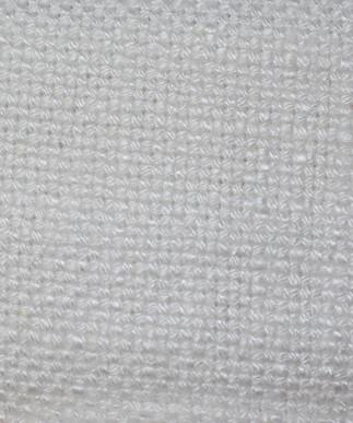 Domaso 01 White