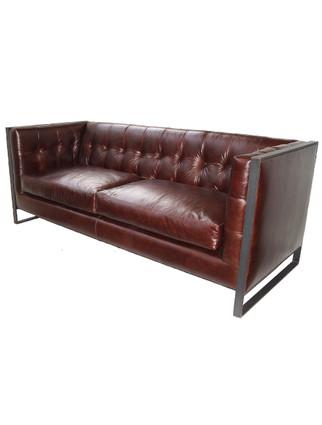 5852 NuArt Sofa