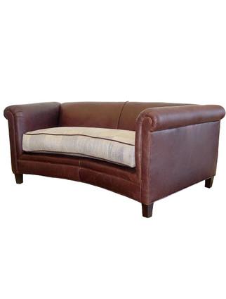 5920 Serengetti Sofa