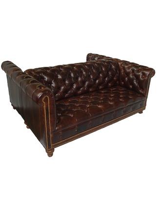 5925 Gemini Sofa