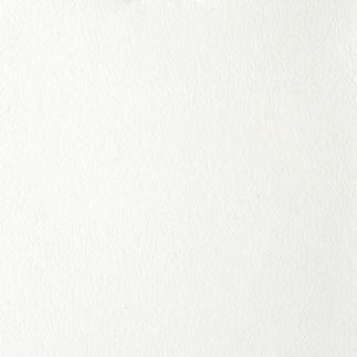 Mesa White