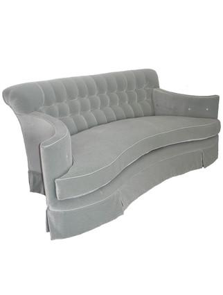 5928n Luna Sofa