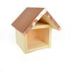 Mason Bee House - Small