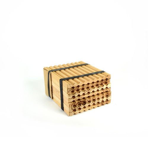 Premium Cartridge - 48 holes