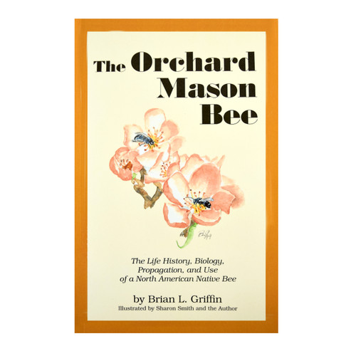The Orchard Mason Book