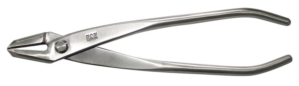 """8"""" Stainless Steel Jin Plier - TOSJP"""