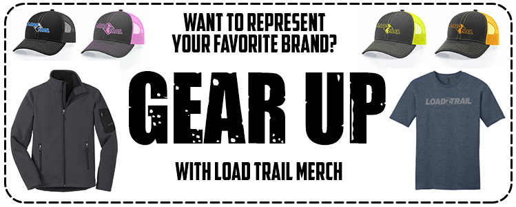 lt_gear_banner__12705?t=1508884703 your best source for trailer parts Wire Harness Assembly at bakdesigns.co