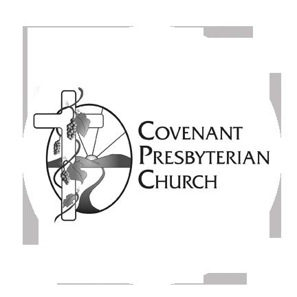 covenantpresbyterian-churchbutton.png