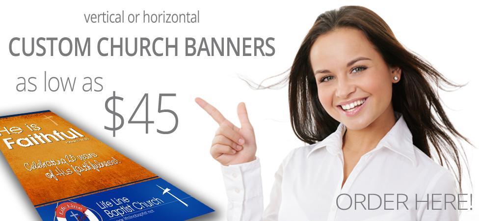 custombanners45-banner.jpg