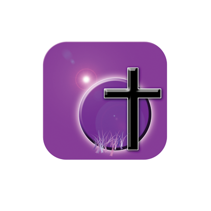 generic-churchbutton.png