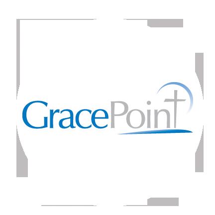 gracepoint-churchbutton.png