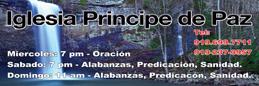 spanishchurch-project2.jpg