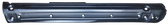 '84-'93 LOWER SILL 35-11-01-2