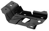 '80-'86 BATTERY TRAY SUPPORT