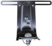 '54-'59 REAR LICENSE PLATE BRACKET