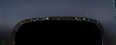 '07-'13 UPPER WHEEL ARCH, PASSENGER'S SIDE