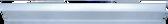 '01-'09 ROCKER PANEL, DRIVER'S SIDE