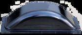 1958-1959 Chevrolet/GMC fleetside pickup rear wheel tub