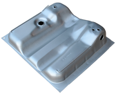 1986-1991 Volkswagen T3 16 gallon fuel tank for fuel injected models, replaces 251-201-075AH