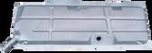 1971-1972 C10 fuel tank w/o EEC
