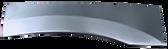 2005-2009 Chevrolet Equinox rear upper wheel arch, driver's side
