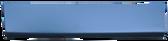 2004-2008 F150 standard cab and crew cab front door lower door skin, driver's side
