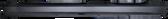 '97-'01 ROCKER PANEL DRIVER'S SIDE