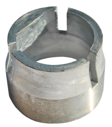 1967 CHEVROLET/GMC PICKUP IGNITION SPACER