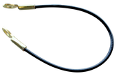 1978-1991 Suburban tailgate cable