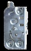 '60-'63 INNER DOOR LATCH, DRIVER'S SIDE