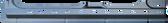 '02-'08 Dodge RAM Quad-Cab inner rocker panel, driver's side