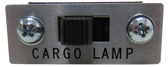 '69-'72 CARGO LAMP SWITCH