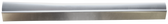 '95-'05 ROCKER PANEL, PASSENGER'S SIDE 0822-108