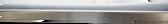 '95-'05 ROCKER PANEL, DRIVER'S SIDE 0822-107