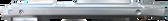 Mercedes W207 rocker panel, rh
