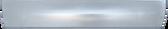 '95-'00 LOWER DOOR SKIN, PASSENGER'S SIDE N8073220R