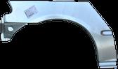 1992-1995 Civic hatchback rear wheel arch passengers side
