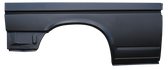 '90-'03 REAR LWB QUARTER PANEL, PASSENGER'S SIDE
