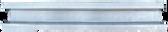 '89-'98 U-CHANNEL SEAT BRACE