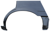'87-'91 REAR WHEEL ARCH (WAGON), DRIVER'S SIDE