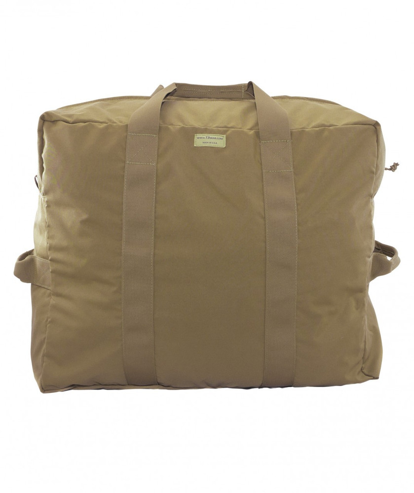 T3 Kit Bag, Gen 1