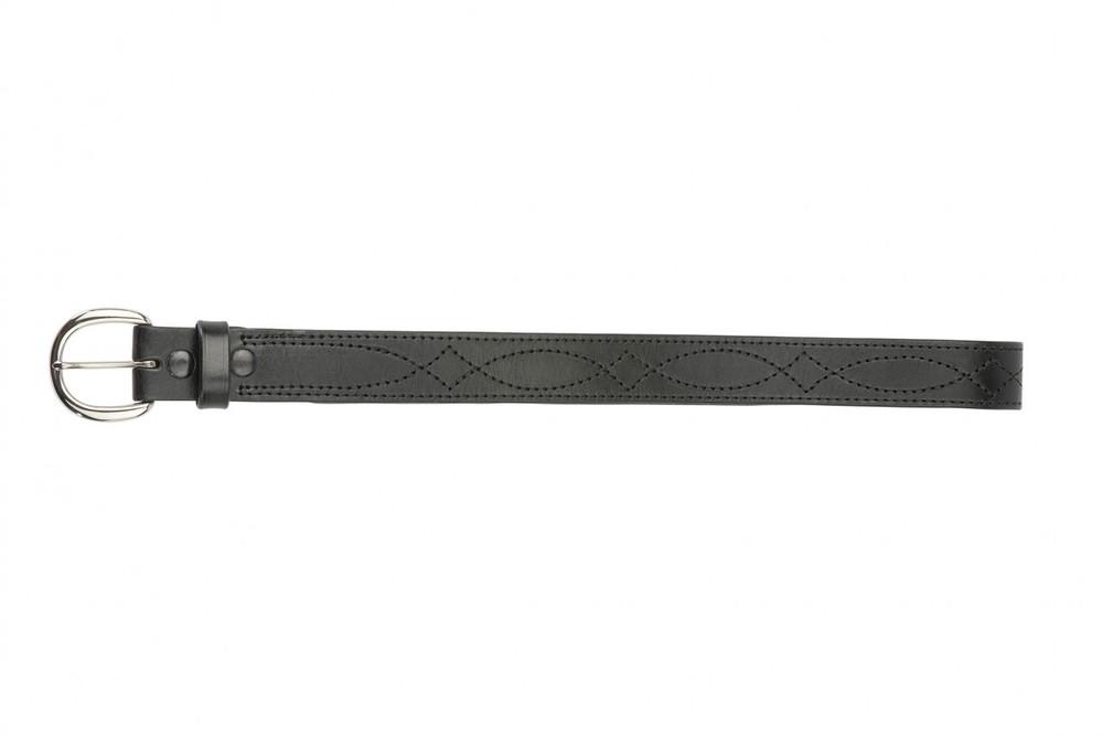 T3 Lazy Stitch Belt